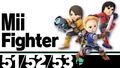 SSBU Mii Fighter Number.png
