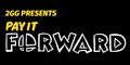 2GG Pay It Forward logo.png