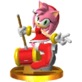 AmyRoseTrophy3DS.png