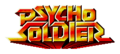 Psycho Soldier logo.png