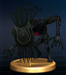 Shadow Beast - Brawl Trophy.png
