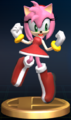 Amy - Brawl Trophy.png