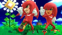 DLC Costume Knuckles Costume.jpg