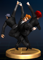 Elite Beat Agents - Brawl Trophy.png