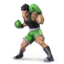 Little Mac SSBU.png