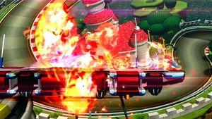 Final Smash - SmashWiki, the Super Smash Bros  wiki