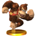 DonkeyKongTrophy3DS.png