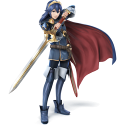 Lucina SSB4.png