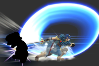 MarthDown3-SSB4.png