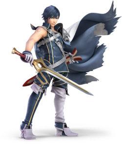 Image result for chrom smash