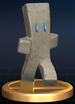 Putty - Brawl Trophy.png