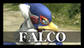 Subspace falco.png