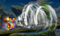 Dedede Burst Suction.png