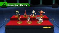 Trophy Box Skyward Sword Characters.jpeg