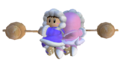 Ice Climbers Squall Hammer SSBM.png