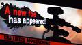 SSB4-U R.O.B. Approaches.png