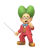 Dr. Wright Assist Trophy (SSBU).png