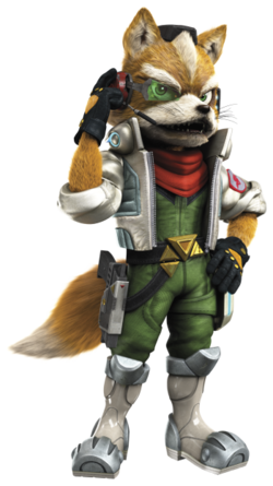 SFZ Fox McCloud.png
