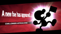 SSBU Mr. Game & Watch Approaches.png