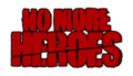 No More Heroes logo.png