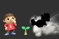 VillagerDown2-SSB4.png