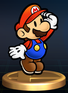 Mario Smashwiki The Super Smash Bros Wiki
