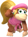Dixie Kong DKCTF.png