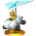 Cloud9Trophy3DS.png