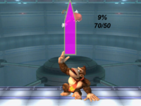 DonkeyKongSSBBUthrow.png