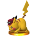 PikachuAltTrophy3DS.png