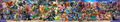 SSBU Panoramic.png