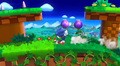 Windy Hill Zone 3.png