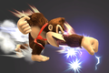 DonkeyKongNeutral2-SSB4.png