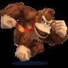 100px-Donkey_Kong_SSB4.png
