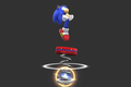 SonicUp1-SSB4.png