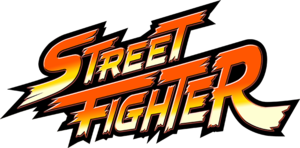 StreetFighterTitle.png