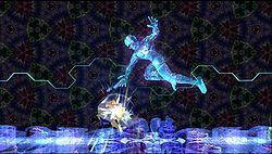 tabuu smashwiki  super smash bros wiki
