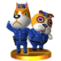 CopperBookerTrophy3DS.png
