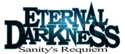 Eternal Darkness logo.png