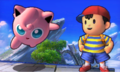 Ness and Jigglypuff hoax.png