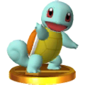 SquirtleTrophy3DS.png