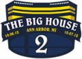 The Big House 2 logo.png
