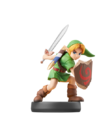 Young Link amiibo.png