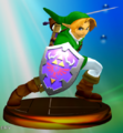 Link Trophy (Smash).png