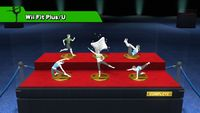 Trophy Box Wii Fit Plus U.jpg