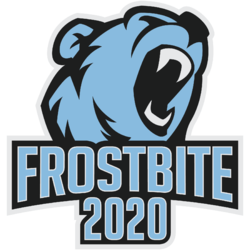 Frostbite 2020.png