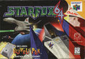StarFox64 N64 Game Box.jpg