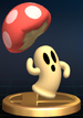 Cappy - Brawl Trophy.png