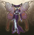Madama Butterfly Art - Bayo1.png