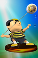 Ness Trophy (Smash) 2.png